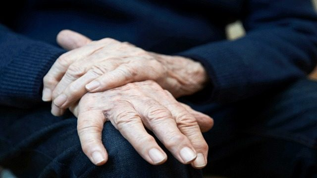 پارکینسون ، علائم و روش های درمان